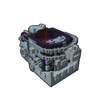 Dreadnought Mk I Prototype (Trove – PC/Mac)