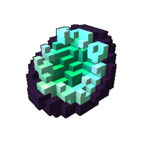 Farm Inert Geode 200x (Trove – PC/Mac)