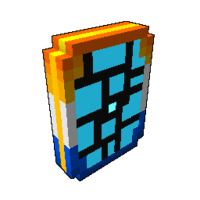 Intriguing Kernel Map (Trove – PC/Mac)