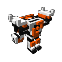 Modish Marksman (Trove – PC/Mac)