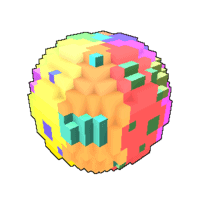 Trance Sphere (Trove – PC/Mac)