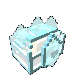 Greater_Crystal_Cache.png