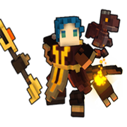 Unlock Dracolyte (Trove – PC/Mac)