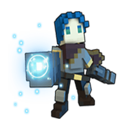 Unlock Gunslinger (Trove – PC/Mac)
