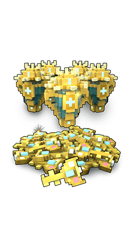 Progression Weekly Deal (Trove – PC/Mac)
