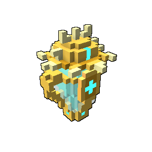 5x Double Experience Potion (Trove – PC/Mac)