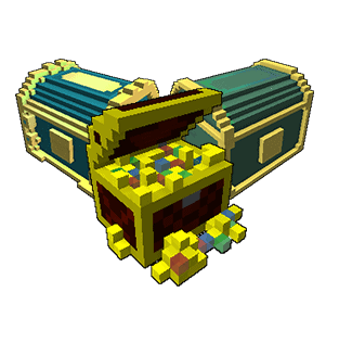 Craftable items