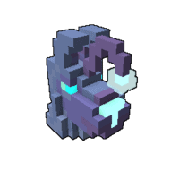 Changeling Channing (Trove – PC/Mac)