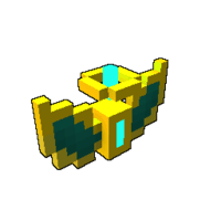 Wings of the Worldwatcher (Trove – PC/Mac)