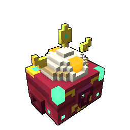 Greater Geodian Topside Cache (Trove – PC/Mac)
